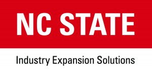 N.C. State Industry Expansion Solutions (IES)