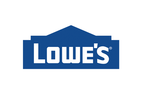 Lowes 600x400